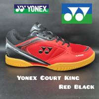 Sepatu Badminton YONEX COURT KING Series (Original)