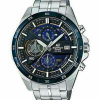 Jam tangan merk cassio edifice