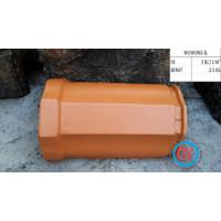 Wuwung SL Good Year Karang Pilang Aksesories Genteng Italy