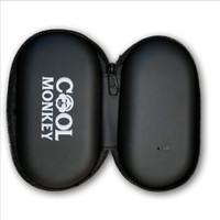 ORIGINAL POUCH CoolMonkey for Headset