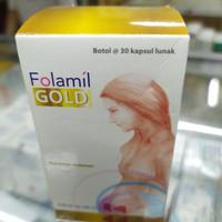 folamil gold