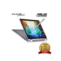 Asus Zenbook Flip UM462DA-AI701TS/R7-3700U/8GB/SSD512GB/14 FHD/OHS