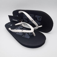 EVOS x Panama Slippers FMJ1