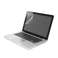 Antigores dan Free laminating Cover Laptop