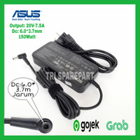 Carger Casan ORI Laptop Asus ROG Strix G531GD G531GT G731GT GL531GT