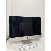 Apple iMac 27 Desktop PC Core i5 3.0GHz RAM 8GB HDD 1TB