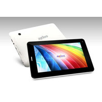PICOPad GGG AXIOO tablet SIM card + cover