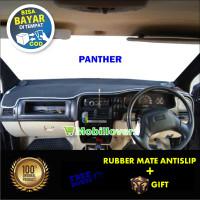 Dashboard Mobil PANTHER Interior Mobil Aksesoris Mobil Asesoris Mobil