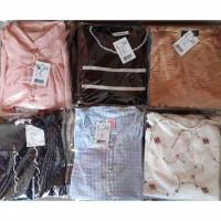 paket usaha baju pl bal mini 12pcs
