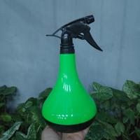 Sprayer Nokaku 750 ml / alat semprot