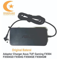 Adaptor Charger Asus TUF Gaming FX504GM FX504 FX504GD FX504G FX504GE