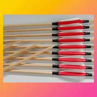 arrow bambu petung 80cm