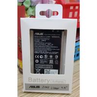Batre baterai battery C11P1501 Asus zenfone 2 laser 5,5inch selfie