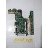 Motherboard Asus Eee PC 1015PX Original Cabutan K22