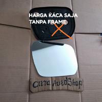 isi ulang Kaca Spion Suzuki Grand Vitara 2010 sd 2018 Satuan Asli