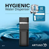 ARTUGO Water dispenser Bottom load AD-77