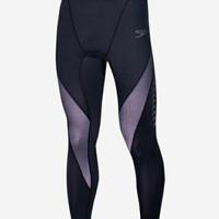 Speedo Men Swim Pants (celana renang panjang pria) Original