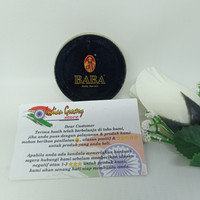 Baba 120 Premium Chewing 10gr