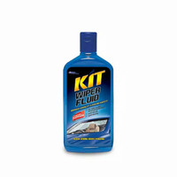 kit wiper fluid 500 ml - Kit Pembersih Kaca Mobil