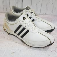 Sepatu Golf Adidas Wanita Original 40,5 No Box