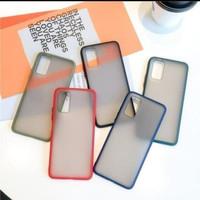 Fuze Dove Case My Choice Warna Redmi Note 5 Pro