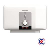 Water Heater Storage ELECTROLUX EWS 30 BEX