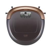 Iclebo Omega Robot Vacuum Cleaner IC-AR