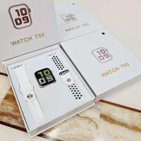 Smartwatch T55 original (Clone Apple watch)