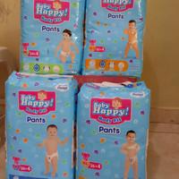 Baby happy M/L/XL/XXL