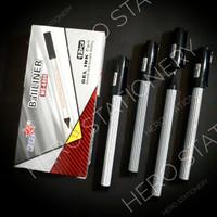 Pen (Ballpen) ball liner esco 1 mm ES-8800