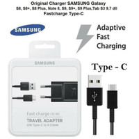 CHARGER SAMSUNG TAB S6 LITE TAB S6 CHARGER SAMSUNG TAB S7 S7 PLUS ORI