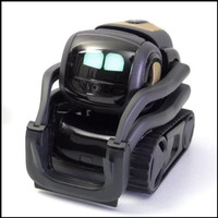Anki Vector Robot / built in Alexa [100% original]