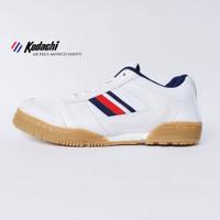 Sepatu Kodachi ARO Plus Speed Monaco Navy