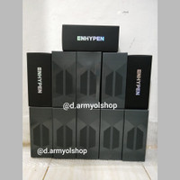 READY STOK OFFICIAL BTS ARMYBOMB LIGHTSTICK VER.3 SPECIAL EDITION