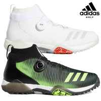 Adidas codechaos BOA golf shoes men golf shoes sepatu golf