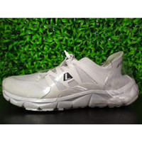 Sepatu Olahraga Ori League Running - Kumo Racer Crossbar 102226101