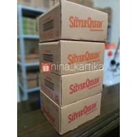 SilverQueen 65 Gr 1 Pack