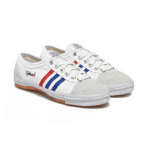 Sepatu Kodachi 8111 Retro