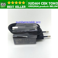 Charger Asus Zanfone 2 fast Charging 9v 2a tipe micro