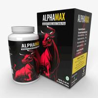 Alphamax Kapsul Original