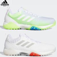 Adidas ee9102 golf shoes men golf shoes sepatu golf
