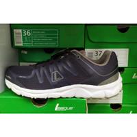 Sepatu Olahraga Original League Running - New Volkov 102076021