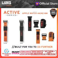 Apple Watch 6 / 5 / 4 / SE 44mm / 42mm UAG Active Strap