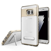 Spigen Samsung Note 7 / Note FE case Crystal Hybrid Original