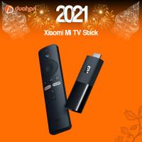 Xiaomi Mi TV Stick Full HD Android TV Stik