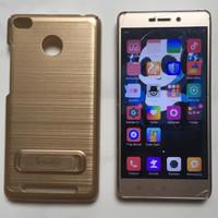 Xiaomi, Xiaomi Redmi 3, Xiomi, Ram 3gb, Rom 32gb, Termurah..