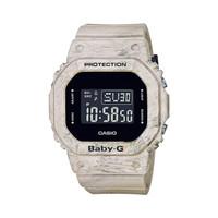 CASIO BABY-G BGD-560WM-1DR / BABYG BGD560WM-1 Original & Garansi