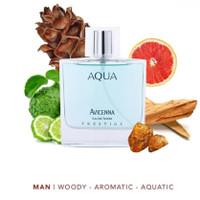 avicenna parfum original prestige aqua edt 100ml cp 360K
