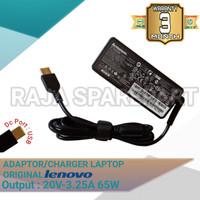 Adaptor Charger Original Laptop Lenovo G40 G40-70 G40-30 G40-80 G400S