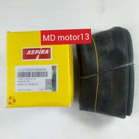 BAN DALAM MOTOR 18 275/300 RX-KING THUNDER GL PRO NEOTECK GL MAX NEW